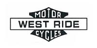 logo-westride