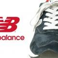 newbalance-banner