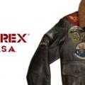 avirex-banner