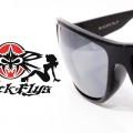 blackflys-banner