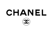 CHANEL香水買取