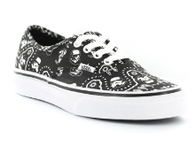 VANS x STAR WARS AUTHENTIC