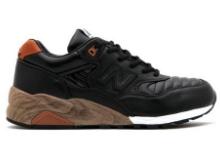 newbalance x hectic x mitasneakers MT580NBX