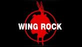 WING ROCK