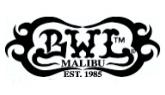 B.W.L.