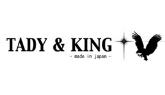 TADY&KING