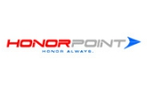 HONOR POINT