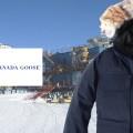 canada-goose-banner01