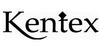 Kentex