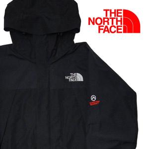 THE NORTH FACE(ザ・ノースフェイス) サミットシリーズ ゴアテックス マウンテンジャケット