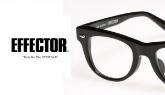 EFFECTOR|エフェクター