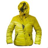 ATLE Jacket|アトレジャケット