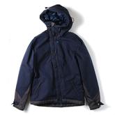 MUNIN Jacket|ムーニンジャケット