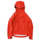 Allgron Jacket|アルグロンジャケット