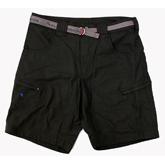 Nerthus Shorts|ネルトゥスショーツ