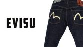 EVISU|エヴィス買取