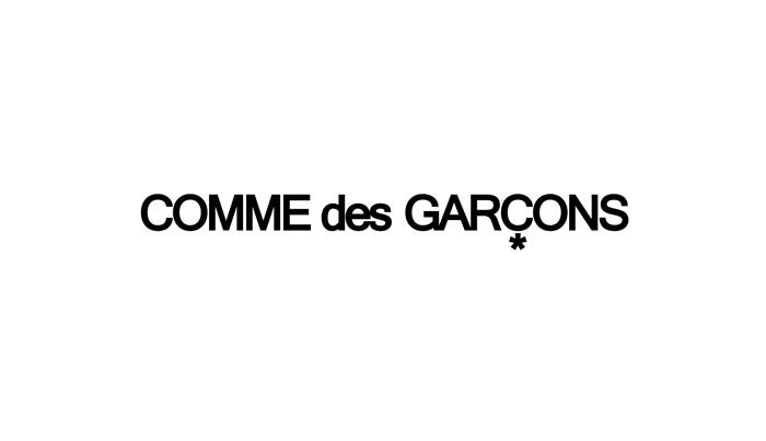 COMME des GARCONS|ギャルソン買取