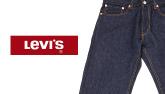 LEVI'S|リーバイス買取