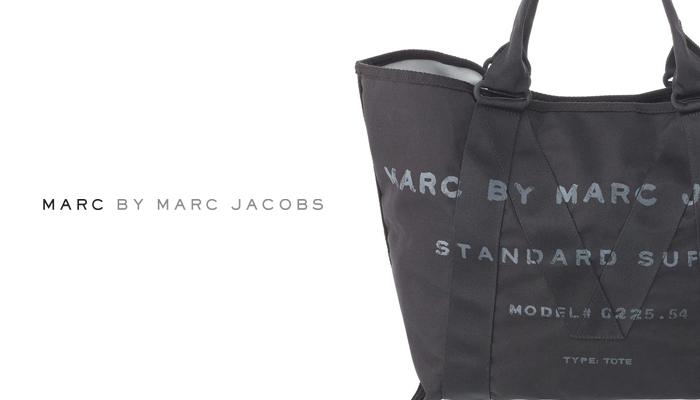 MARC JACOBS|マークジェイコブス買取