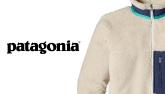 patagonia|パタゴニア買取