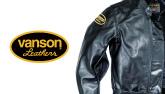 VANSON|バンソン買取