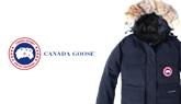 CANADA GOOSE|カナダグース買取