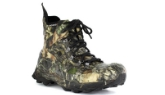 BOGS EAGLE CAP HIKER